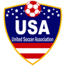 USA_League_logo
