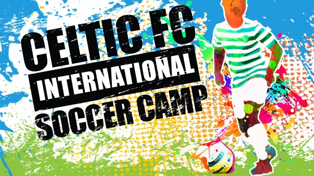 2014 camp flyer top only web banner