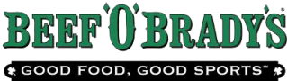 Beef O'Brady's – Largo