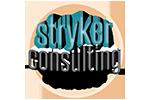 Stryker Consulting – Digital Design