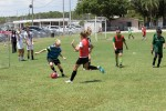 2014_Celtic_Soccer_Camp_14