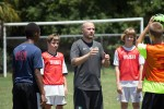2014_Celtic_Soccer_Camp_19
