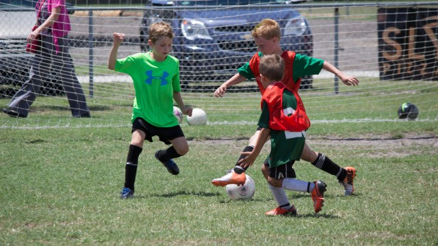 2014_Celtic_Soccer_Camp_25