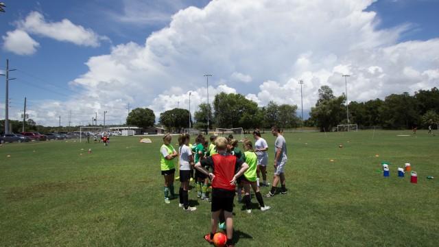 2014_Celtic_Soccer_Camp_5
