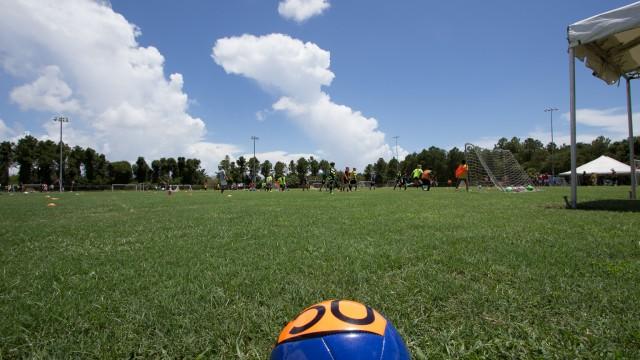 2014_Celtic_Soccer_Camp_3