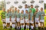 Celtic_Tournament2