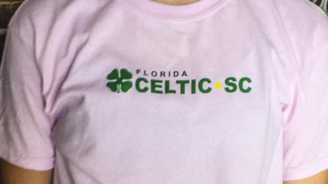 Pink_Celtic_Shirt