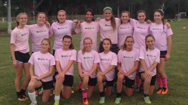 Pink_Shirt_Group