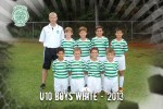 U10-Boys-White4_WEB