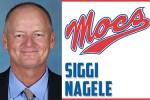 Siggi Nagele