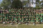 Celtic_FL_2014_Camp01