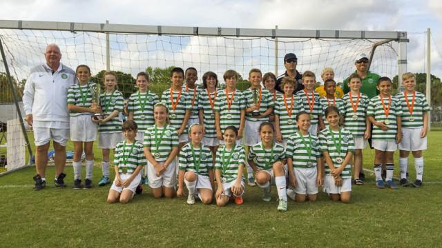 Celtic_Team_01