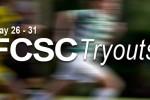 FCSC_tryoutbanner_Hoz-1