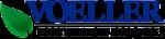 Voeller Construction, Inc.