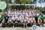 Celtic_Camp_2015_Group_1