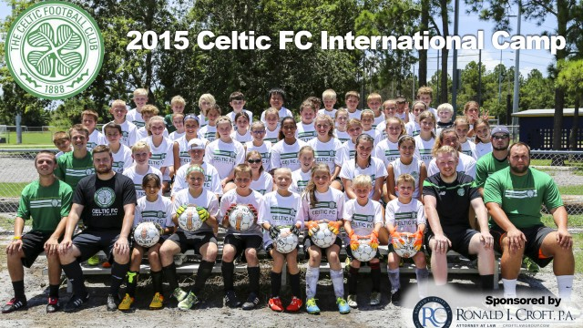 Celtic_Camp_2015_Group_1