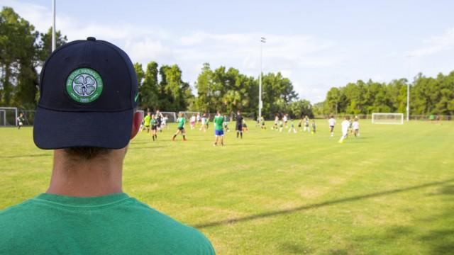 Celtic_Camp_Day_2_IMG_2