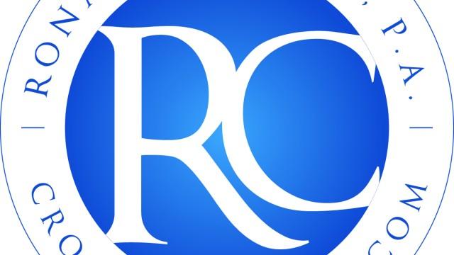 RonaldCroft_Icon_BlueGradient